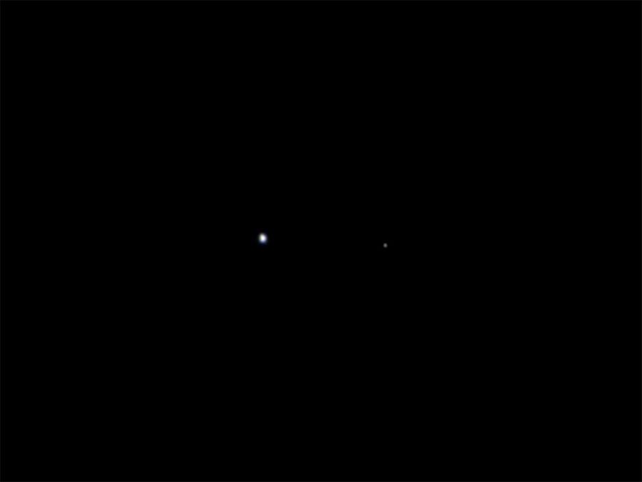 25 luchshikh fotografij zemli iz kosmosa 8