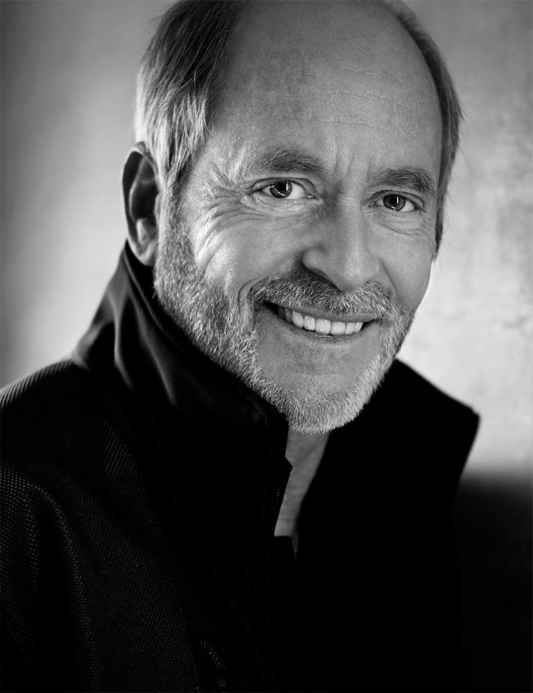 Грег Горман один из лучших в съёмке портретов знаменитостей и непревзойдённый мастер мужского ню 0
