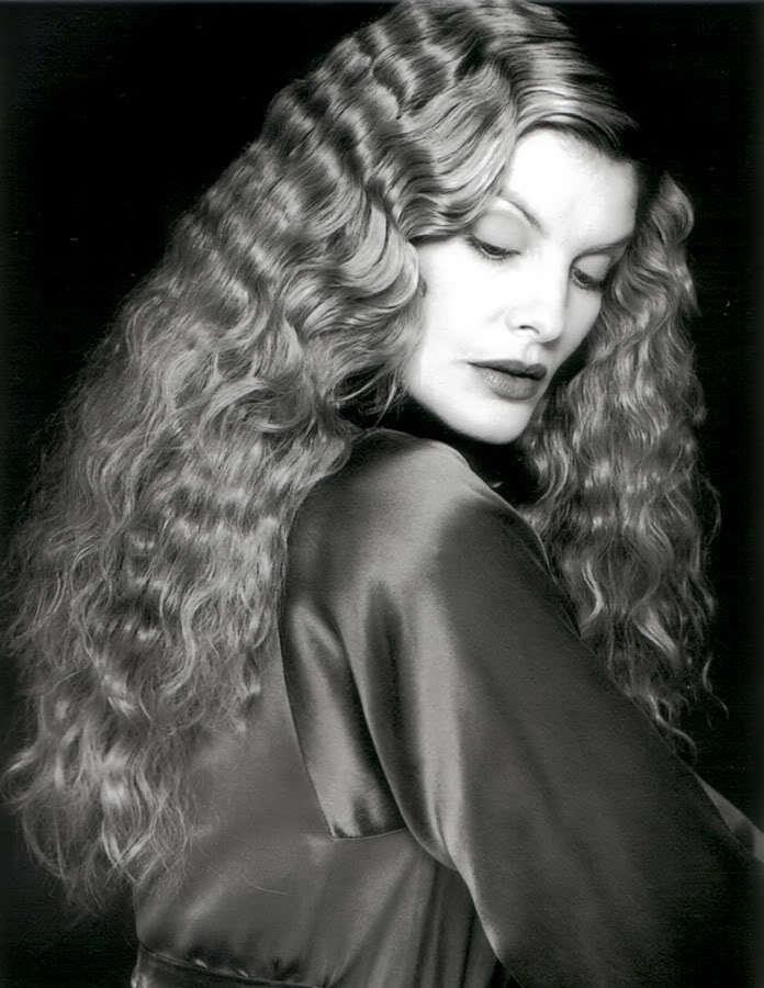 Грег Горман один из лучших в съёмке портретов знаменитостей и непревзойдённый мастер мужского ню 17