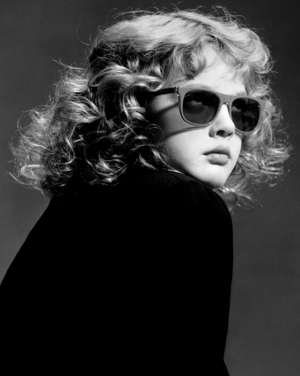 Грег Горман один из лучших в съёмке портретов знаменитостей и непревзойдённый мастер мужского ню 29