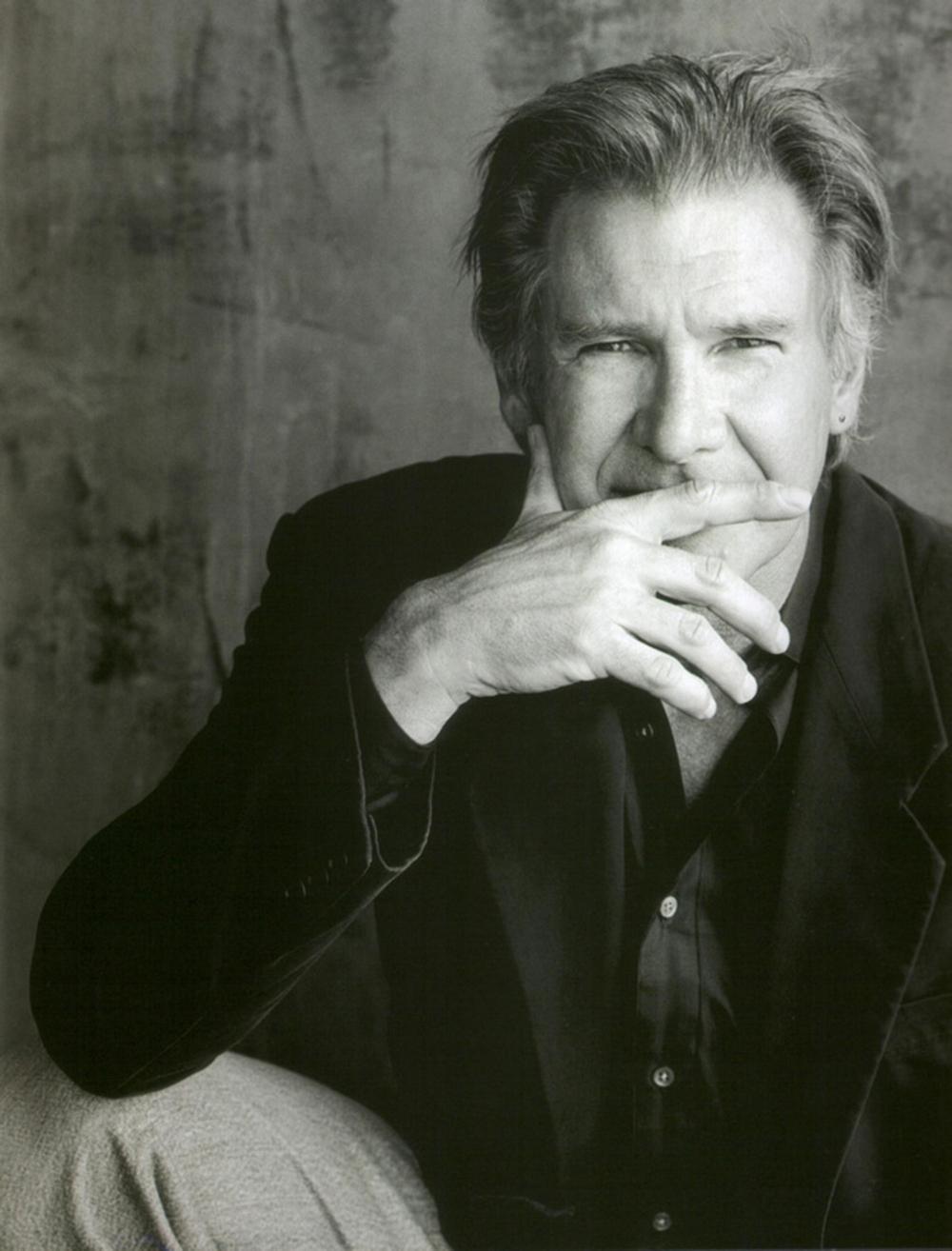 Грег Горман один из лучших в съёмке портретов знаменитостей и непревзойдённый мастер мужского ню 40