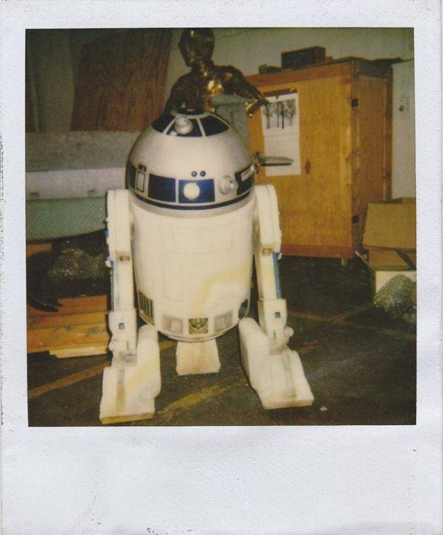 zvezdnye-voiny-retro-foto-polaroid 38