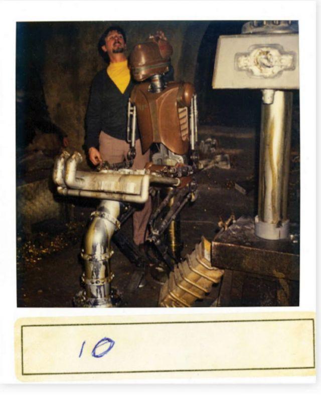 zvezdnye-voiny-retro-foto-polaroid 44