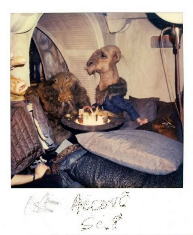 zvezdnye-voiny-retro-foto-polaroid 48