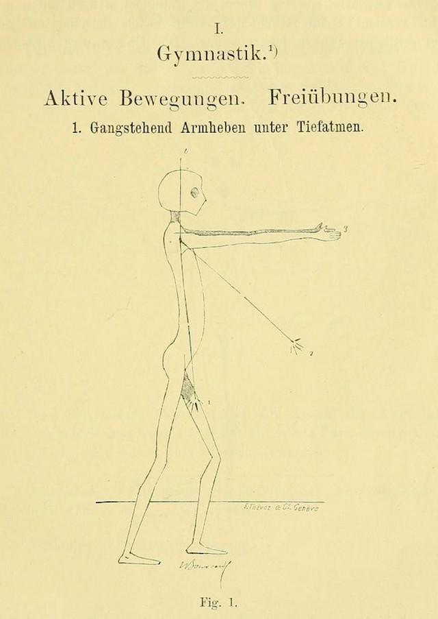 lechebnaya-gimnastika-v-ginekologii-po-Ture-Brandtu-illyustratsii 1