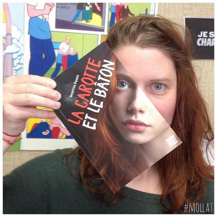 Book-Face-kreativnye-snimki-s-oblozhkami-knig 1