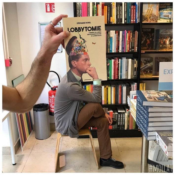 Book-Face-kreativnye-snimki-s-oblozhkami-knig 11