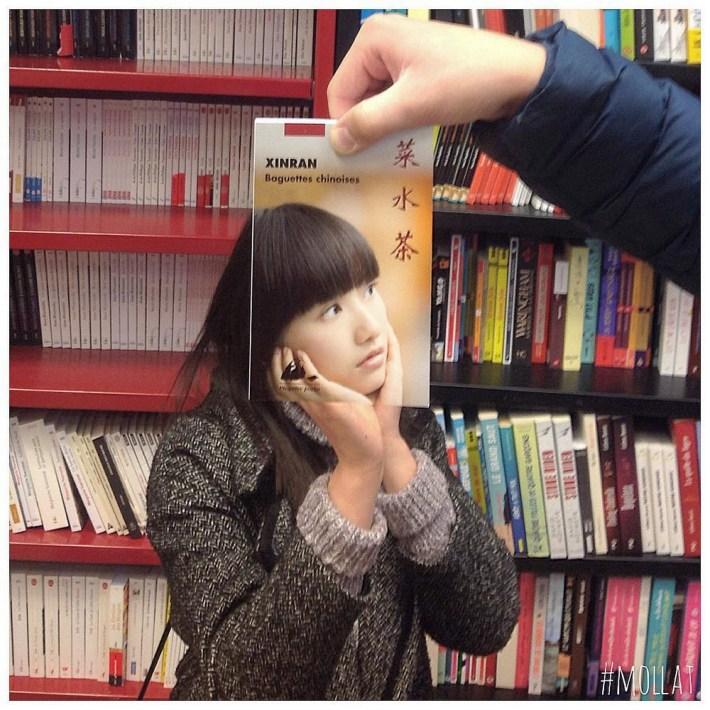 Book-Face-kreativnye-snimki-s-oblozhkami-knig 20