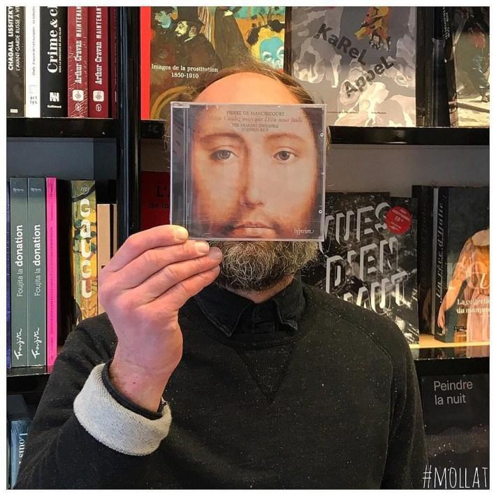 Book-Face-kreativnye-snimki-s-oblozhkami-knig 5