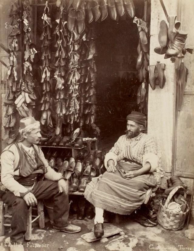 Arhiv-fotografii-osmanskoi-imperii 30 copie