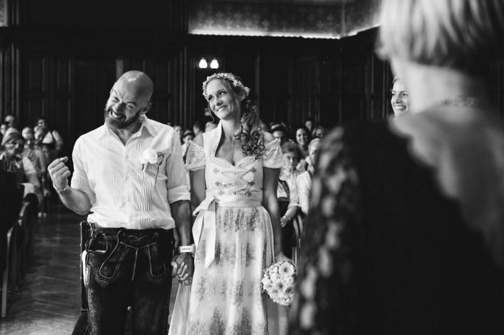 Фотографии с чувствами от призёров конкурса «Международный свадебный фотограф года» 23