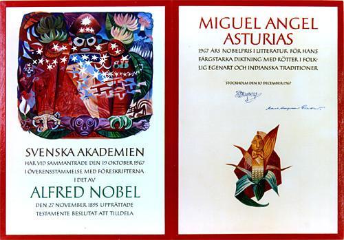illustracii nobelevskih diplomov 1 3
