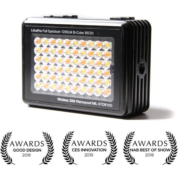 Litra pro awards