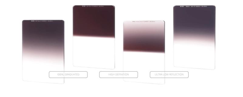 GND Filter คืออะไร ทำไมช่วยให้การถ่ายภาพ Landscape ได้สวยมากยิ่งขึ้น