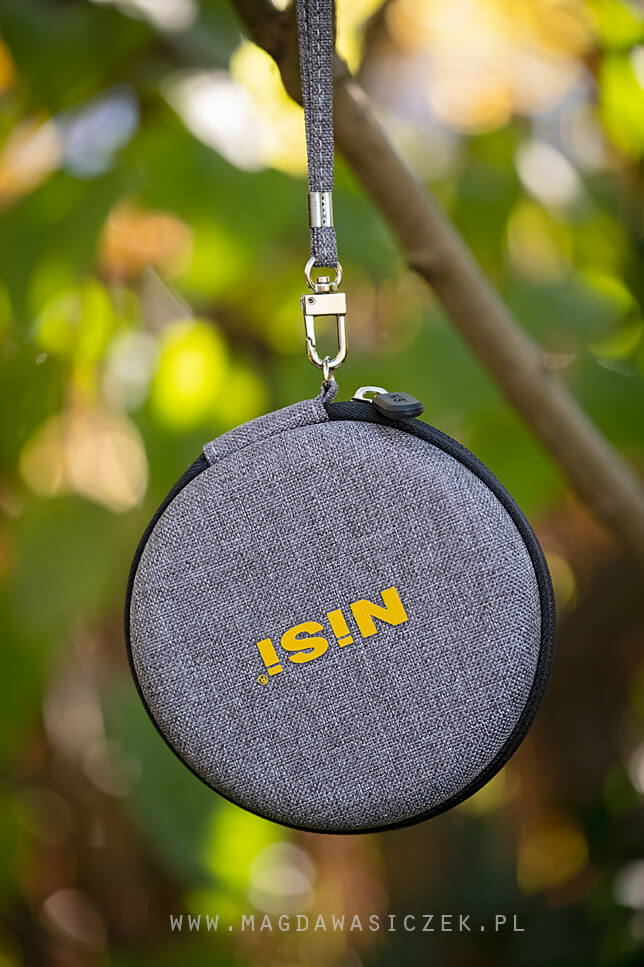 รีวิว NiSi Close Up Lens กับการใช้งานจริง