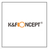 K&F ADAPTER