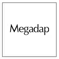 MEGADAP