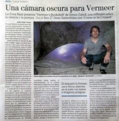 2014-09-10ElMundo