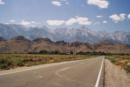 Route-USA-ok