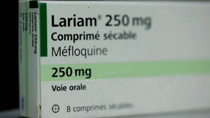 malaria8