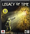 Legacy of Time computer game