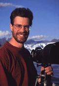 Photo of Brent VanFossen