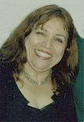 Lorelle's Hebrew Teacher, Dina
