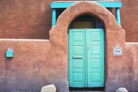 door24