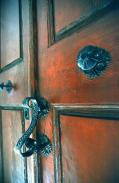 doorhandle1