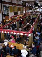 granville island market restaurants 1 by lorelle vanfossen