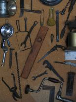 don garage tools12