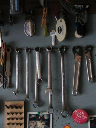don garage tools5