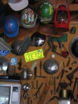 don garage tools7