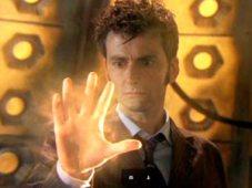 cult_doctor_who_tennant_regeneration_1