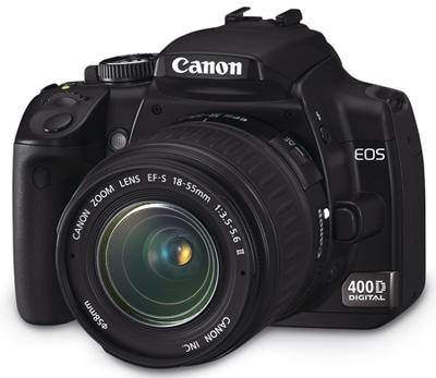 Canon400D_main