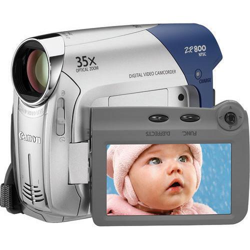 Canon_1880B001_ZR800_Mini_DV_Camcorder_478924