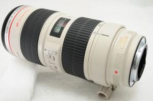 EF 70-200 2.8L IS 005