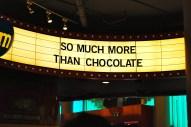 london, chocolate, m&m's, mms,