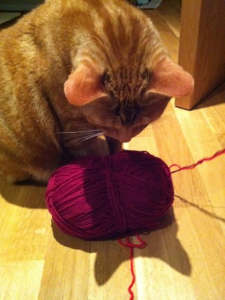 art, creative, crochet, yarn, yarnbomb, how to, life, weekly photo challenge,