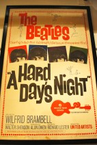 classic, the beatles, beatlemania, liverpool, travel, museum, the beatles story,