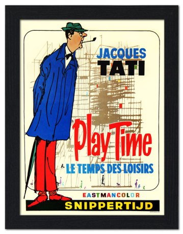 playtime-jaques-tati-french-movie-poster