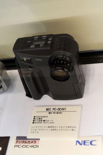 D700 + AF-S NIKKOR 24-70mm f/2.8G ED