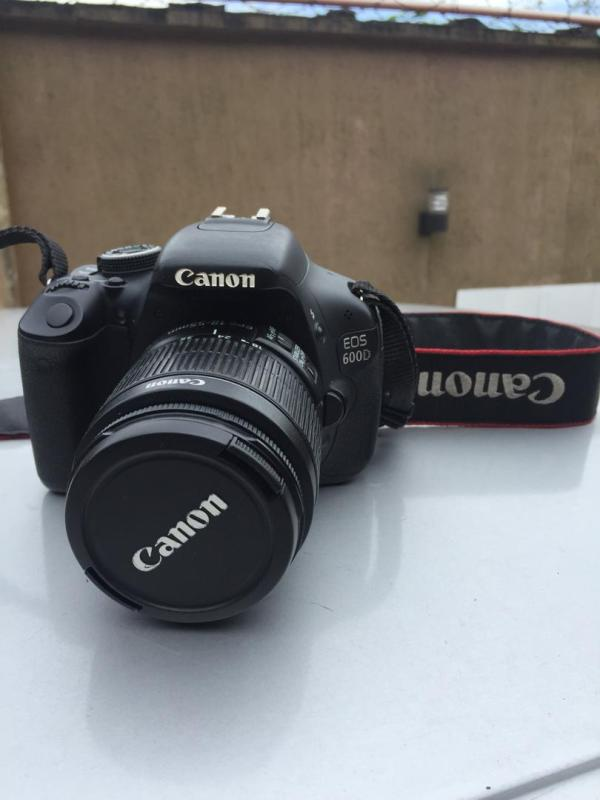 WhatsApp Image 2018 11 06 at 7.11.38 PM