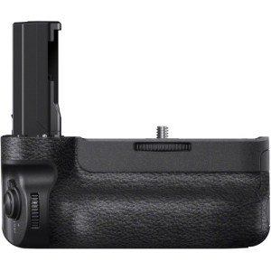 Sony A7 iii VG-C3EM Vertical Battery Grip