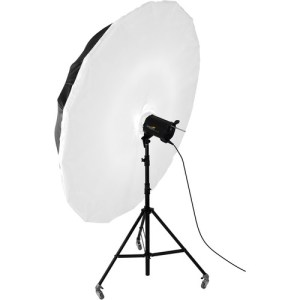 Photo Studio Diffusion Parabolic Umbrella