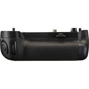 Nikon MB-D16 Multi Battery Grip For Nikon D750