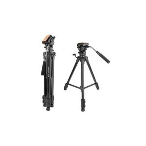 Kingjoy Portable Camera Tripod