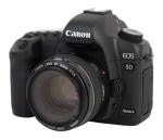 Canon EOS 5D Mark II Manual User Guide 5