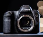 Canon EOS-6D Manual User Guide 10