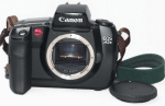 Canon EOS A2-A2E Manual User Guide 3